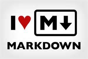 MarkDown.jpg