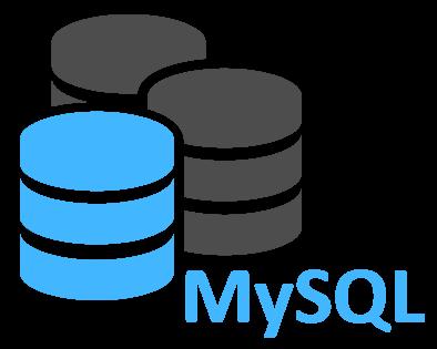 mysql-backup.png