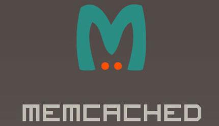Memcached-logo.jpg