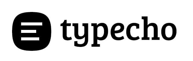 typecho_logo.jpg