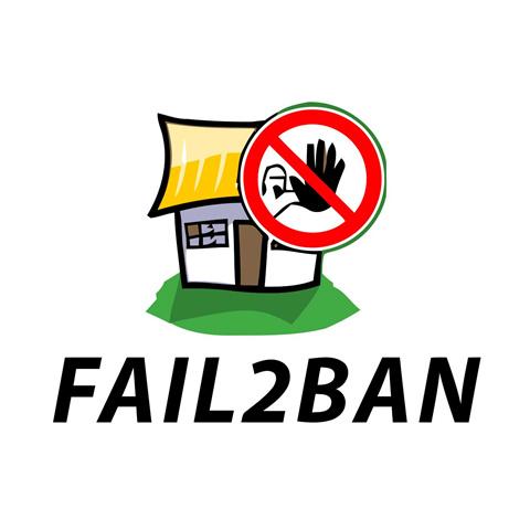 fail2ban-logo.jpg