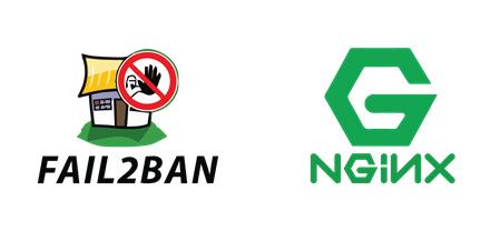 nginx-fail2ban.jpg