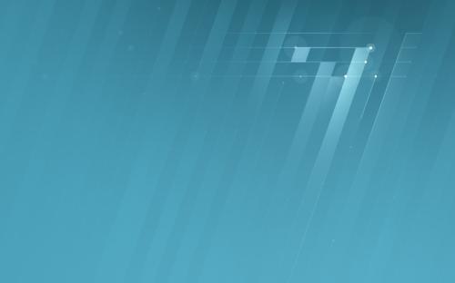CentOS发布内核安全补丁:修复Meltdown和Spectre漏洞