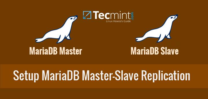 MariaDB-Master-Slave-Replication.png
