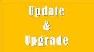 updateupgrade.png