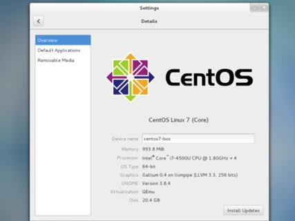 CentOS.jpg