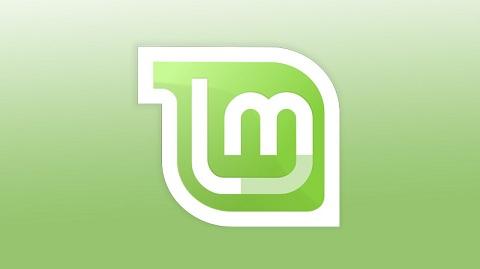 Linux Mint.jpg