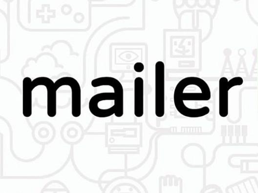 mailerlite-announcement-1024x580.jpg