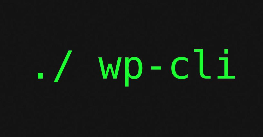 wp-cli.jpg