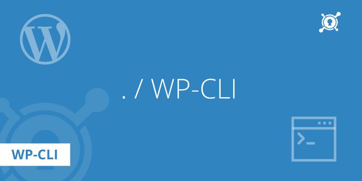 wp-cli.png
