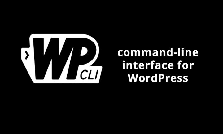 wp-cli-720x432.png