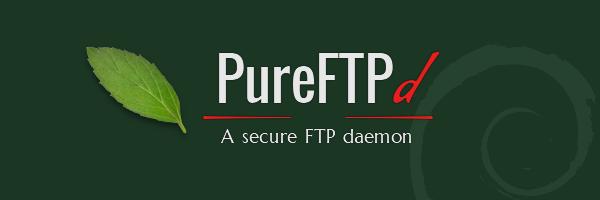debian+pure-ftpd+mysql.png