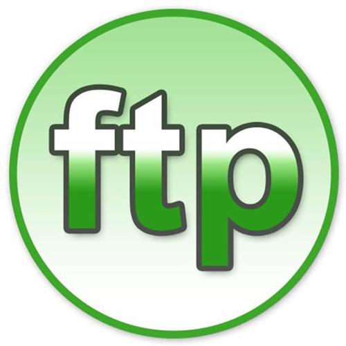 ftp-mysql-1.jpg