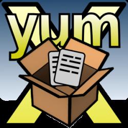 Configure-YUM-Repo-in-RHEL.png
