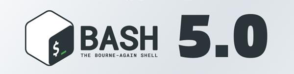 1689-teaser-bash-5.0.jpg