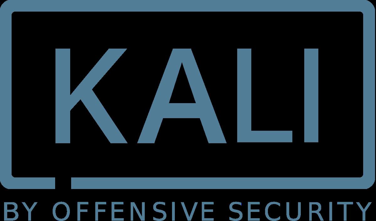 1200px-Kali_Linux_2.0_wordmark.svg.png
