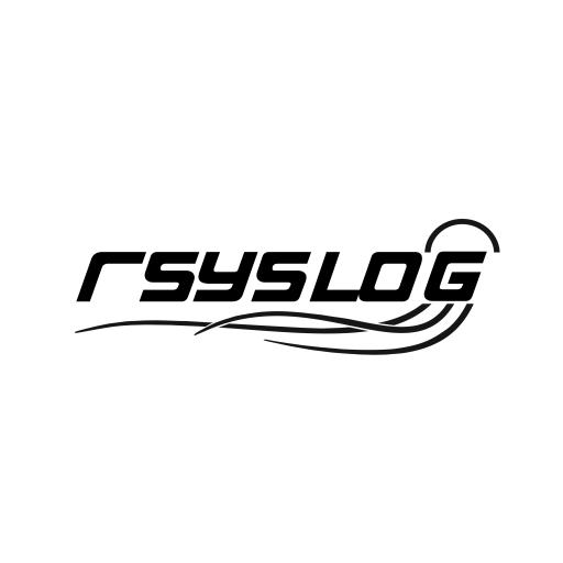 rsyslog-logo-512x512.png