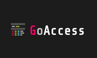GoAccess-logo.png