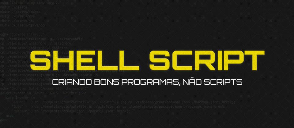 post-shell-script.jpg